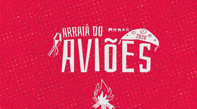 arraia-do-avioes-brasilia